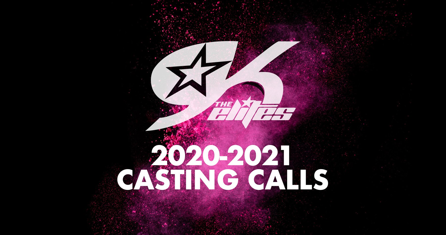 GK-ELITES-CASTING-CALLS-2020-2021